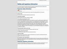 89FT0018 cnPilot Indoor E400 User Manual Cambium Networks Inc
