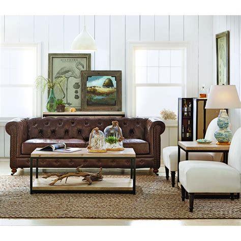 home depot sofa outdoor sofas lounge furniture  home