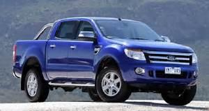 2015 Ford Ranger Usa Diesel Specs Concept Price