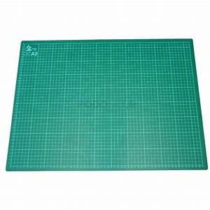 tapis de decoupe With tapis de découpe autocicatrisant
