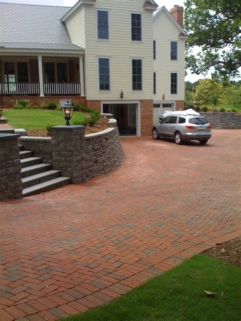 17 Best Images About Outdoor Paver Ideas On Pinterest. Backyard Landscaping Ideas With Dogs. Tulsa Area Patio Homes. Pool And Patio Furniture Ri. Patio Furniture Sale Oakville. Make Pvc Patio Furniture. Patio Furniture Covers Victoria Bc. Small Patio Sofa Set. Small Patio Designs Pinterest