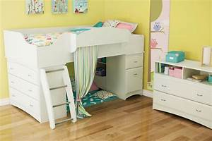 Great Children Loft Bed Plans Ideas For You #2249