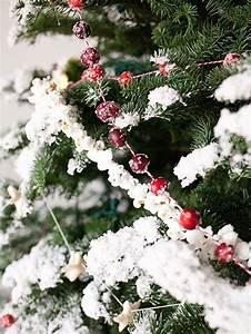 38, Amazing, Christmas, Garlands, For, Home, D, U00e9cor