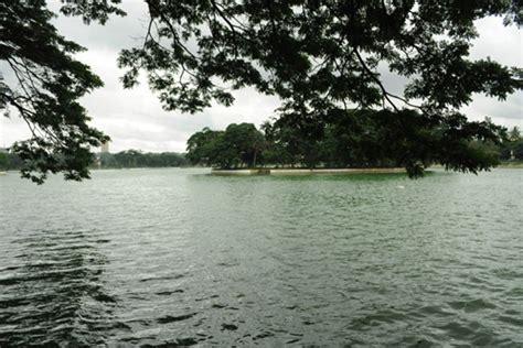 picnic spots bangalore black book ulsoor lake in bangalore timings entry fee my india