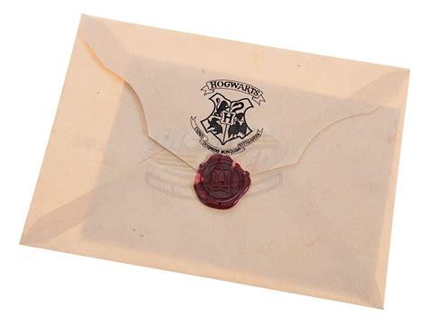 images  hogwarts stamp envelope template