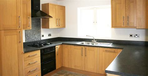 Kitchen Fitters Johannesburg   010 500 4226
