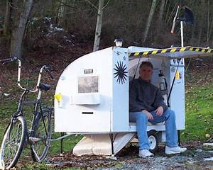 The Most Smallest House In The World Wwwpixsharkcom