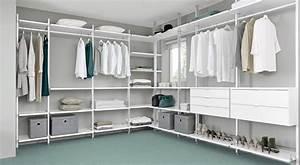 Ikea Kleiderstange Wand : kleiderschrank regalsystem ikea ~ Michelbontemps.com Haus und Dekorationen