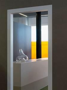 Studio Copenhagen : acne studios in new york tokyo copenhagen by ~ Pilothousefishingboats.com Haus und Dekorationen