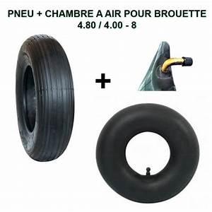 Brouette 2 Roues Brico Depot : brouette brico depot pas cher ~ Nature-et-papiers.com Idées de Décoration