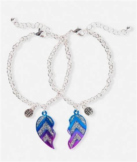bff bracelets    bracelets