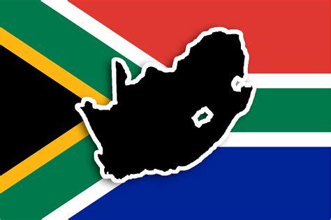 Drug Use Statistics: South Africa