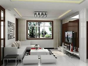 Kleines Wohnzimmer Einrichten : kleines wohnzimmer einrichten 57 tolle einrichtungsideen ~ Markanthonyermac.com Haus und Dekorationen
