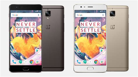 oneplus 3t review advantages disadvantages price