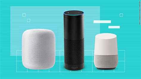 smart speakers 101 what you need to about the