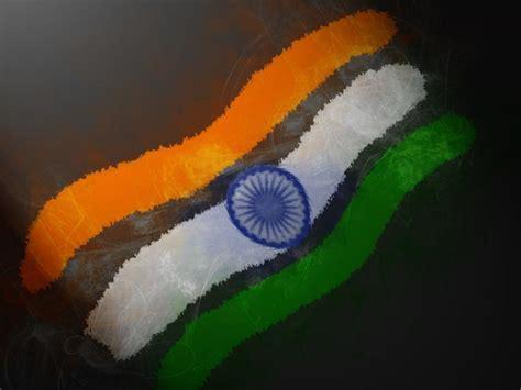 Animated Indian Flag Desktop Wallpaper - indian flag wallpapers hd indian flag images 2018 free