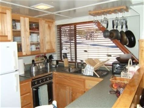 boat kitchen design 97 best images about funky houseboats on home 1752