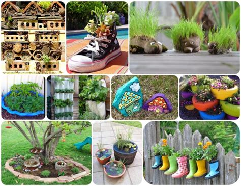 gallery  garden ideas  kids  children interior