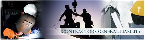 General Liability For Contractors In Ventura, Ca  Benton. Health Newsletter Names Summer Courses Online. Business Reputation Management. Network Infrastructure Security. Structural Engineering Degree Requirements. Stand By Generators Propane Pay Per Click Ad. Bcba Certification Online Programs. Online Sales Team Management. How To Create Your Own Web Page