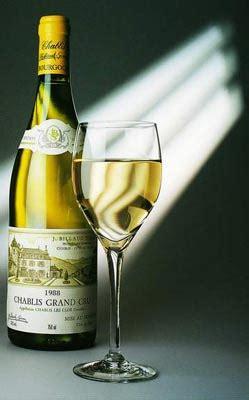 vin blanc de cuisine vin blanc arts et voyages