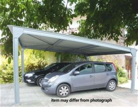 Auto Shelter Metal by 17 Best Ideas About Car Shelter On Car Ports
