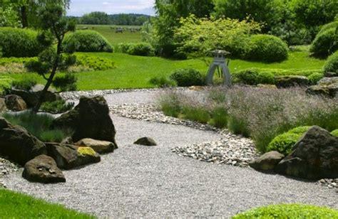 Japanischer Garten Für Zuhause by Roji Japanische G 228 Rten Ausflugsziele Brandenburg Ab