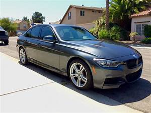 Bmw Serie 3 Forum : bmw 3 series and 4 series forum f30 f32 f30post autos post autos post ~ Gottalentnigeria.com Avis de Voitures