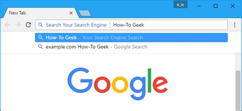 website search engine how to add any search engine to your web browser