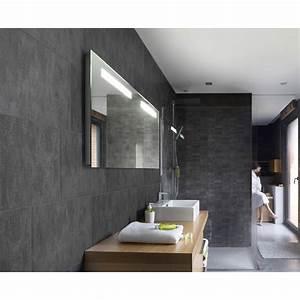 revetement sol leroy merlin excellent carrelage design With revetement salle de bain leroy merlin