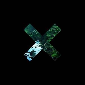 the xx coexist gifs | WiffleGif