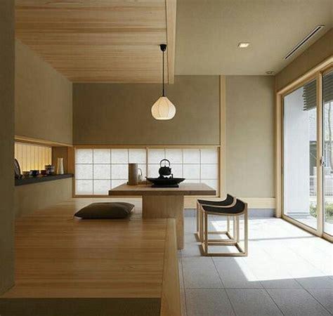 pin  fitra   oriental   japanese interior