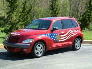 Free Chrysler Pt Cruiser 1 6l 2 0l 2 4l Service Repair