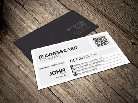 Creative & Modern Metro Business Card Template Psd File Business Card Scanner Dealers Sdk Template Word Avery Cute Design Ideas Layout Microsoft In Doha Free Cdr Architect Pinterest