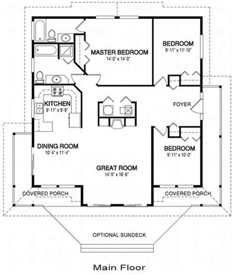 home blueprints architectural house plans unique house plans