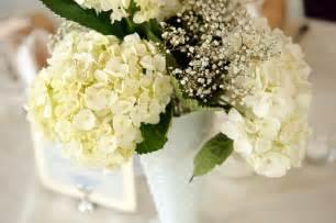 diy wedding flowers diy budget friendly wedding flowers the sweetest occasion the sweetest occasion