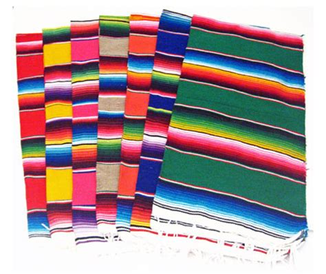 mexican table runners wholesale image gallery serape