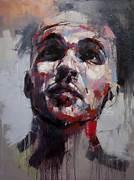 Josh Miels - Empty Kin...