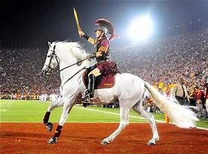 USC Football: JetBlue Announces Partnership With Trojans ...