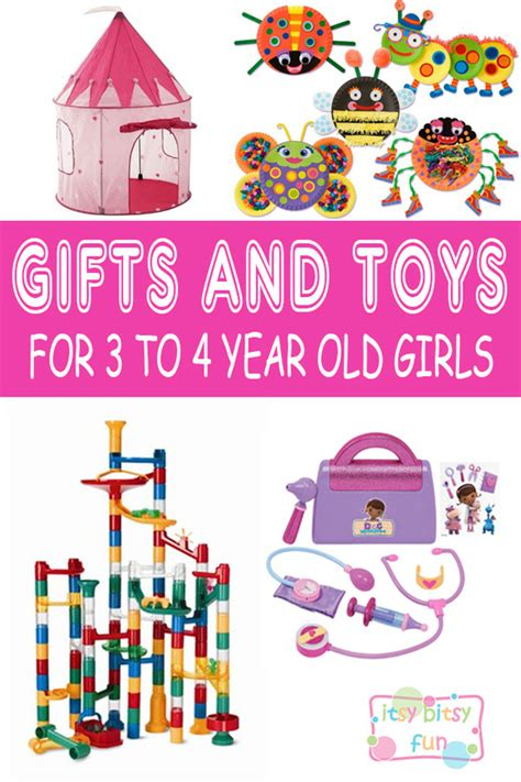 best gifts for 3 year old girls in 2017 birthdays gift