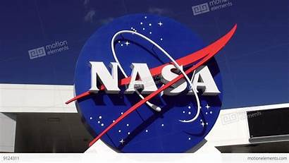 Nasa Cape Canaveral Space Kennedy Footage Florida