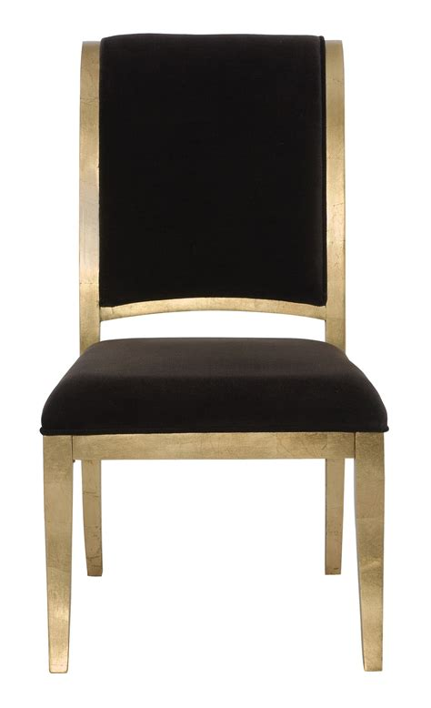 side chair bernhardt