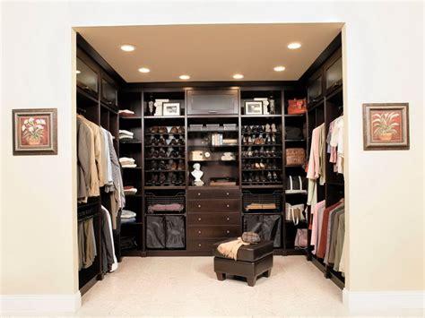 Master Bedroom Ensuite Walk Closet Design  Home Design Ideas