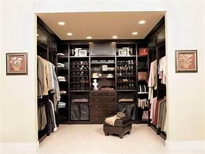 walk in closet ideas closet designs walking closet custom With bedroom walk in closet designs