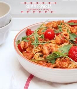 Jamie Oliver Bräter : die besten 25 fischgerichte rezepte jamie oliver ideen auf pinterest jamie oliver steak ~ Eleganceandgraceweddings.com Haus und Dekorationen