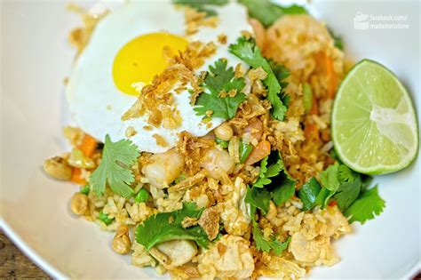 cuisine norbert cuisine norbert recette ramadan roul sal recette facile