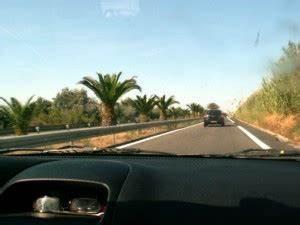 Maut Spanien Berechnen : mautstrecken mautautobahnen in spanien ~ Themetempest.com Abrechnung