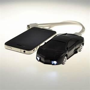 Ou Acheter Une Batterie De Voiture : batterie externe voiture de course kas design distributeur de produits pour smartphone ~ Medecine-chirurgie-esthetiques.com Avis de Voitures