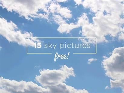 Sky Res Hi Resolution Commercial Dribbble Mockups