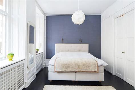 Bemerkenswert Wandfarben Schlafzimmer Unique Bemerkenswert Wandfarbe Blau Grau Design De Maison