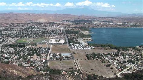 for in lake elsinore lovely lake elsinore california real estate lake elsinore california